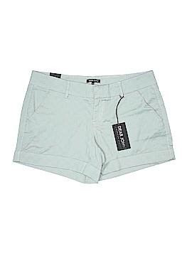 Dear John Khaki Shorts 31 Waist