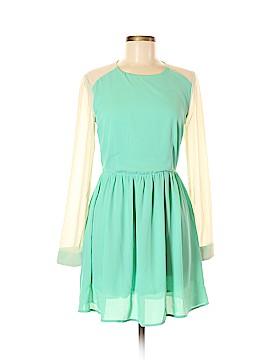 Rhyme & Echo Casual Dress Size M