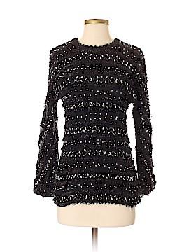 Escada Wool Pullover Sweater Size 36 (EU)