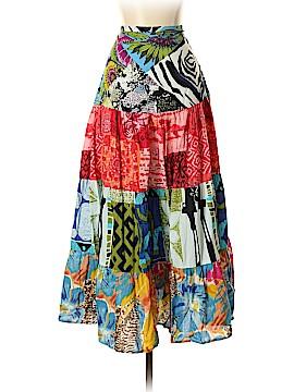 Bay Studio Casual Skirt Size S