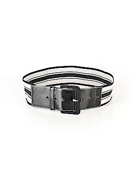 Express Belt Size L