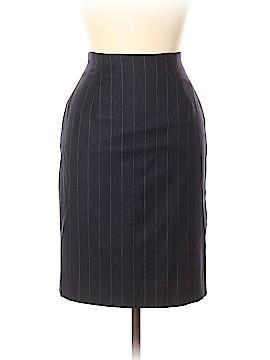 Ralph by Ralph Lauren Wool Skirt Size 6