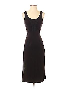 Issey Miyake Casual Dress Size Sm (2)
