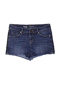 Mossimo Supply Co. Denim Shorts Size 2