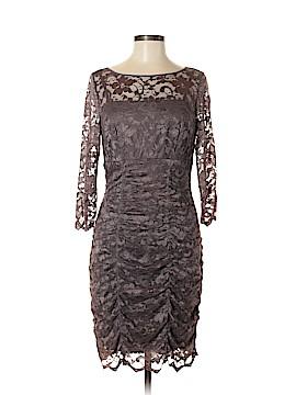 Eliza J Cocktail Dress Size S