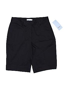 Lady Hagen Dressy Shorts Size 2