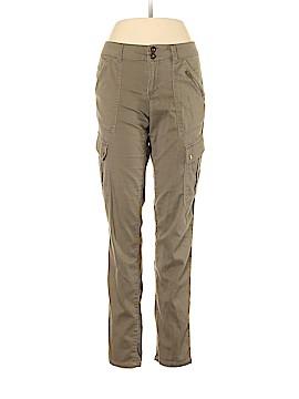 Jolt Cargo Pants Size 11