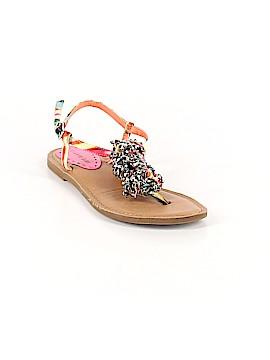Gianni Bini Sandals Size 7 1/2