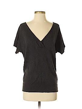 Garnet Hill Pullover Sweater Size S