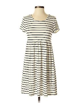 Arizona Jean Company Casual Dress Size S