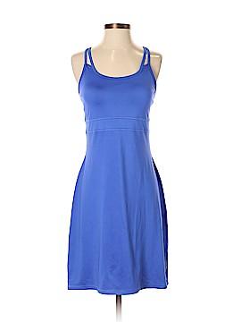 GAIAM Active Dress Size S
