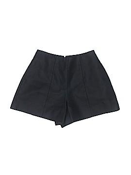 Kate Spade Saturday Dressy Shorts Size 00