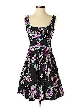 Teeze Me Casual Dress Size 5
