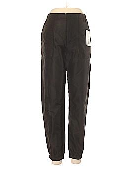 Helmut Lang Casual Pants 32 Waist