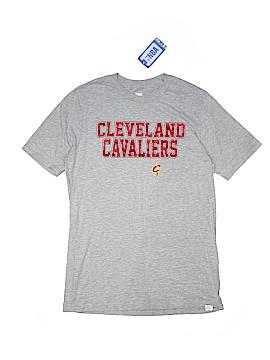 NBA Short Sleeve T-Shirt Size 18