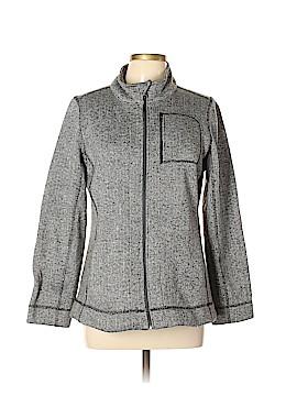 Marc New York Fleece Size L
