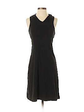 Dakini Casual Dress Size XS