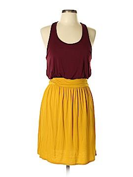 Pixi + Ivy Casual Dress Size L