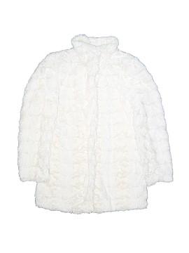 Candie's Coat Size 10 - 12