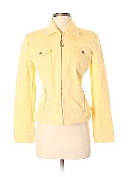 St. John Sport Jacket Size P