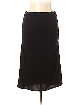 Joe Fresh Casual Skirt Size L