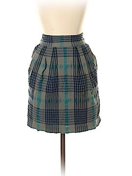 Lark & Wolff Casual Skirt Size XS