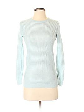 Ann Taylor Pullover Sweater Size XXS