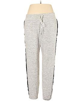 DKNY Sweatpants Size XL