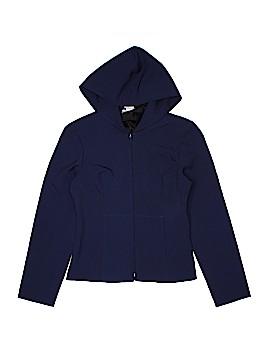 All That Jazz Jacket Size 3 - 4
