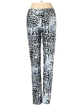 Beup Active Pants Size M