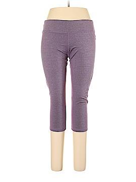 Marika Track Pants Size XL