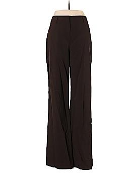 J.jill Wool Pants Size 6