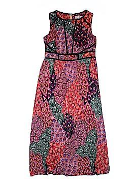 GB Girls Dress Size 10