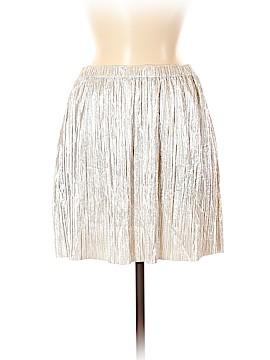 BCBGeneration Formal Skirt Size M