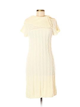 I.N. Studio Casual Dress Size M