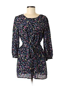 Fei Casual Dress Size 8