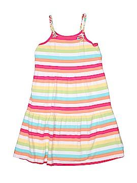 Bossini Dress Size 140 (CM)