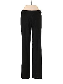 HUGO by HUGO BOSS Wool Pants Size 2