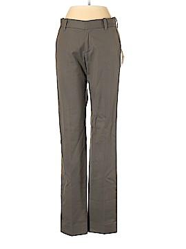 Comptoir des Cotonniers Khakis Size 34 (EU)