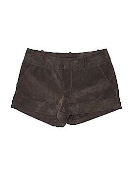 Bebe Shorts Size 0