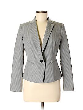 Ann Taylor Factory Blazer Size 6 (Petite)