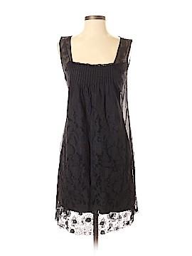 Elie Tahari Cocktail Dress Size XS