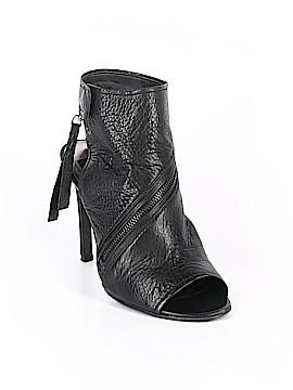 Dolce Vita Heels Size 7 1/2