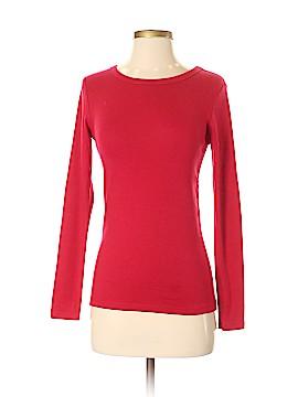 Gap Long Sleeve T-Shirt Size XS (Petite)