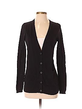Madewell Cardigan Size XS