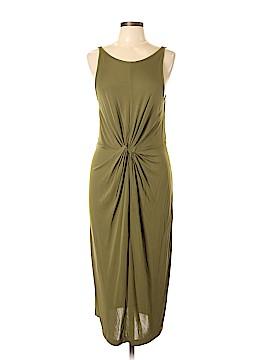 HD in Paris Casual Dress Size L