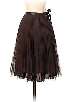 Express Formal Skirt Size 3 - 4