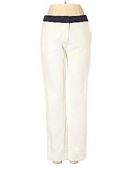 Kate Spade New York Khakis Size 4