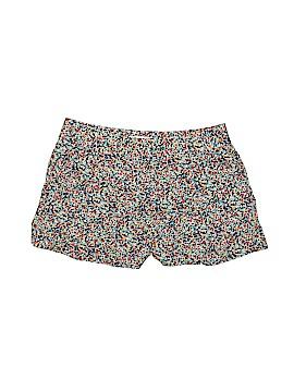Corey Lynn Calter Shorts Size 6