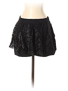 Kimchi Blue Formal Skirt Size 4